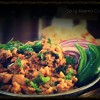 Spicy Keema Curry (Spicy Mince Meat Curry)